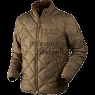 8249aa47f Härkila Berghem jacket olive green