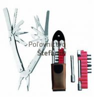 Victorinox Swiss Tool Spirit Plus